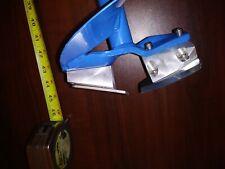 Strikemaster Mora To Lazer Blade Ice Auger Adapter Conversion Kit 6 Inch