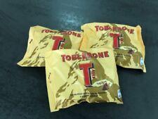 3 x Toblerone Tinies 200g