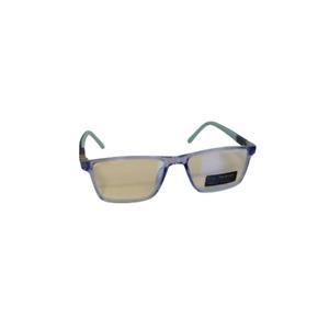 Gafas Para Computadora y Videojuegos Material Flexibles Pequeño para niños/as