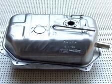 Tank 40 Liter Suzuki SJ410 Benzintank passend 1-Loch Ausführung Kraftstofftank