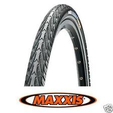 Drahtreifen MAXXIS OVERDRIVE 700x38C kammer Starr/REIFEN MAXXIS overdrive 700x3