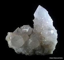 Spirit cactus quartz Amethyst pineapple quartz Magaliesberg cactus quartz quartz sa