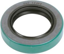Wheel Seal-Wagon Rear SKF 16404