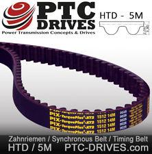 400-5M-30 HTD Zahn-/Synchronriemen von PIX -TOP PRODUKT- (80 Zähne)