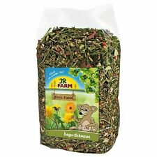 More details for small pet food low grain tasty food for degus  10kg