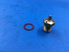 New Needle & seat  fit VW BUG Solex carb 28PCI 28Pict 30pict 31pict 34pict 3