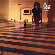 Syd Barrett - Madcap Laughs LP  NEW EU/UK Import Pressing