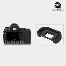 View Finder For Canon EOS 10D 20D 30D 40D 50D Rubber Eye Cup Eyepiece