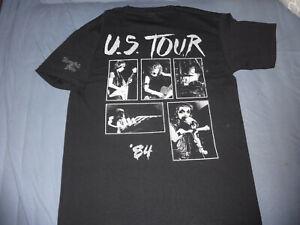 Mercyful Fate Shirt XXL King Diamond Satan Usa 1984 Venom