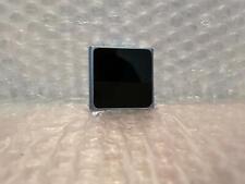 Apple ipod nano TOUCH 6th generazione 8gb - LEGGERE DESCRIZIONE