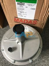 1PC New For MADAS Relief Valves RG/2MC DN50
