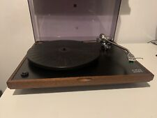 REGA PLANAR 2 Belt Drive Turntable, Record Player, Vinyl, Hifi Separate