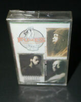 Fugees (Tranzlator Crew): Blunted on Reality - Cassette Tape - RARE PAYPAL ONLY