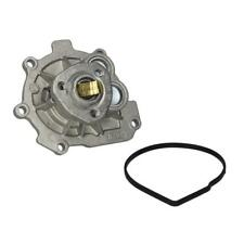 ENGINE WATER / COOLANT PUMP HEPU P363