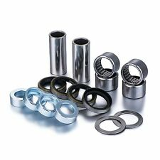[FL] Swing Arm Bearing Kit for KTM EXC SX MXC 2000 2001 2002 2003
