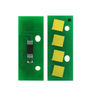 Chip For Toshiba e-Studio 5506AC/6506AC/7506AC T-FC556P-K ~ T-FC556P-C T-FC556P