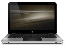 "HP Envy 13 13.3"" Core Duo 2.13GHz 160GB SSD 5GB ATi Radeon Laptop Win 7"