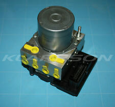 ABS Bosch 4F0614517AA 4F0910517AD 0265235103 0265950557 TESTED-100 % OK