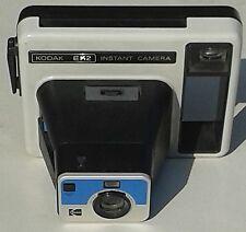 Kameras - Fotoapparate - Sofortbildkamera - Kodak EK2