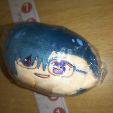 A48303 Saiyuki RB Reload Blast Mochikororin mascot strap Field Marshal Tenpo