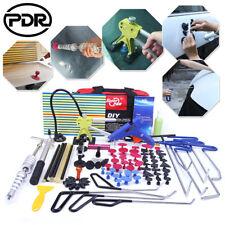 108× PDR Rods Abolladura Reparación Dellenlifter Kits de Abolladuras Saca Bollos