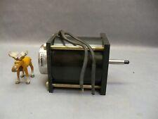 Electromagnetic solenoid actuator HF2500-2 Trombetta +-