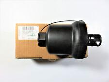 Volkswagen Tiguan CC Passat Plastic Oil Filter Cap 06D115408B 06D-115-408-B