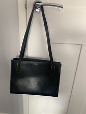 Vintage Kate Spade Black Handbag