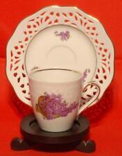 British 1980-Now Date Range Continental Porcelain & China