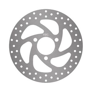 EBC MD853 OE Replacement Brake Rotor - Can Am Spyder RS RT RT-S ST F3 - FRONT
