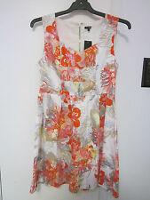 BEAUTIFUL NEW DRESS SIZE 16/18 BY EMERGE RRP $99.99