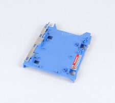 """New 2.5"""" Hard Drive Caddy For Dell T3500 T5500 790 960 980 990 R494D F767D J132D"""