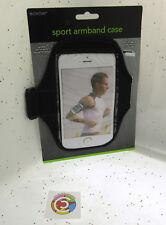 Sport Armband Smart Phone Case ~ Running ~ Activity ~ Arm Strap