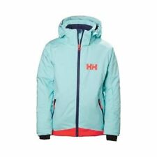 4721165d3 16 Size Winter Sports Coats   Jackets