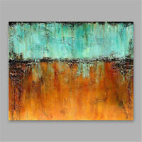 CHOPT701 fashion 100% hand painted modern abstract oil painting art on canvas