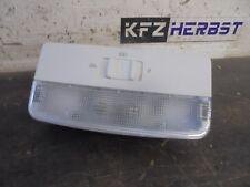 interior lamp light VW Polo 6C 6Q0947105M 1.0 44kW CHY CHYA 149368