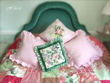 Laura Ashley Cotton Collectable Antiques/Vintages