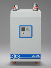 Slant Fin CHS-175 175K BTU Natural Gas Condensing High Efficiency Boiler
