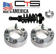 "FORD EXPEDITION 2"" REAR LIFT SPACER KIT 2003-2006- 2WD 4WD"