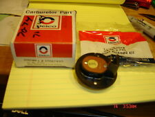 NOS CORVETTE choke coil 1970-74 new in the box  17067495 #132