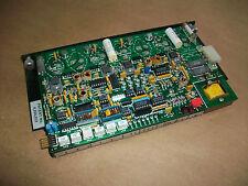 Aerotech Servo Amplifier 690D1273     USED