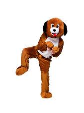 Adulto Playful Cachorro Fancy Dress Mascota Traje Animal Perro Sabueso Pet Unisex millones de EUR