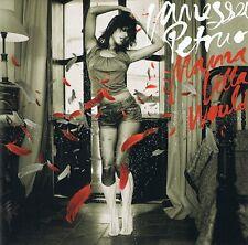 Vanessa Petruo - Mama Lilla Would -CD Album NEU Vany Ex No Angels break my wings