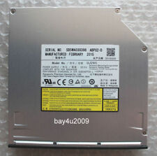 Panasonic UJ265 Slot Load Blu-ray Burner Player 12.7mm SATA Optical Disc Drive