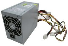 SUN MICROSYSTEMS 600 WATT POWER SUPPLY P/N: 300-1667-03