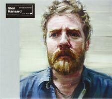 GLEN HANSARD - RHYTHM AND REPOSE  CD NEU