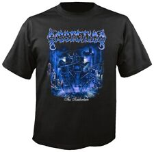 DISSECTION - The Somberlain - Cover - T-Shirt