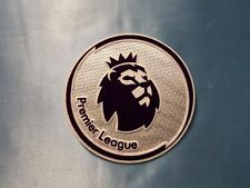 patch toppa premier league chelsea manchester nuova originale 2016 2017