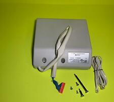 Sharp MX-FX11 Fax Option Facsimile Expansion Kit
