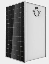 Trina MONO 340W Solar Panels. UL listed. Several.  Free pick up in Houston TX